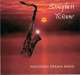 Melodie Dreamband
