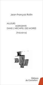 Ailleurs Agrigente dans l'archipel des Moires [Théorème].