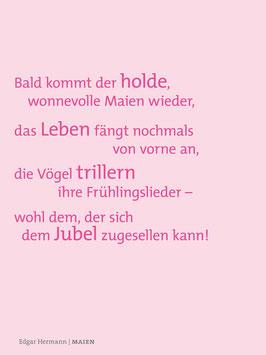 Edgar Hermann ‹Maien›