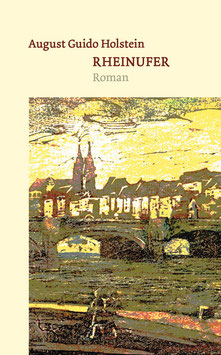 Roman ‹Rheinufer›