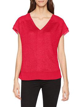 s'Oliver T-Shirt
