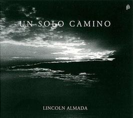Un Solo Camino, The Harp in Latin America (Fra Bernardo)