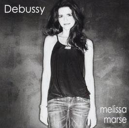 Claude Debussy (eigen beheer)