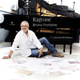 Ragtime (Aparté)