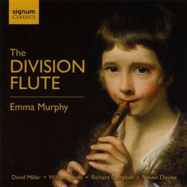 The division flute (Signum)