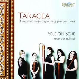 Taracea (Brilliant)