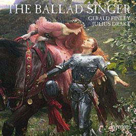The Ballad Singer (Hyperion)