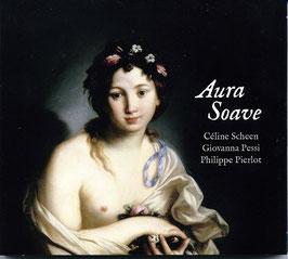 Aura Soave (Flora)