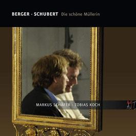 Ludwig Berger, Franz Schubert: Die schöne Müllerin (Avi)