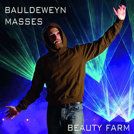 Noel Bauldeweyn: Masses (2CD, Fra Bernardo)