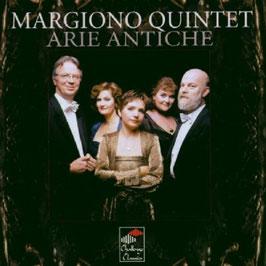 Arie Antiche (Challenge Classics)