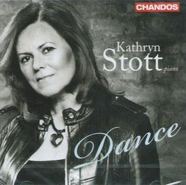 Dance (Chandos)