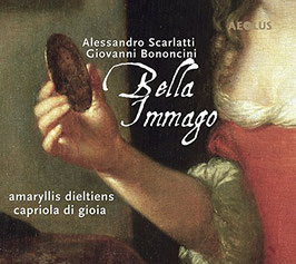 Bella Immago (Aeolus)