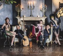 Oblivion Soave (Zefir)