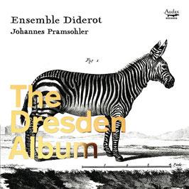 The Dresden Album (Audax)
