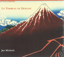 Claude Debussy: Le Tombeau de Debussy (Fuga Libera)