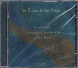 Le Regard d'un Ange (Symphonia)