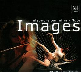 Images (CD, CD-rom, NM Classics)