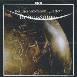 Renaissance (CPO)