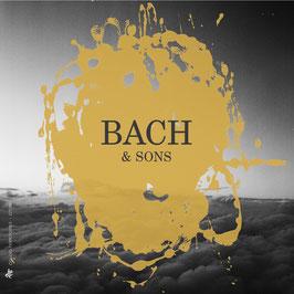 Johann Sebastian Bach: Bach & Sons (ZigZag)