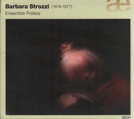 Barbara Strozzi (Aeon)