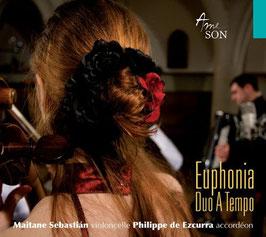 Euphonia (Ame Son)
