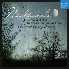 Nachtwachte (Deutsche Harmonia Mundi)