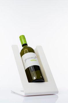 Weinkühler GELETTE CONTATTO