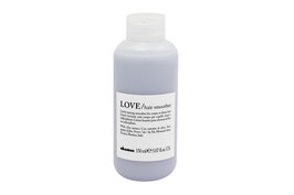 LOVE hair smoother - 150 ml