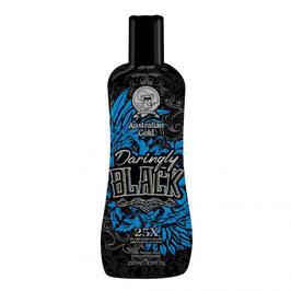 Daringly Black 25 x -250 ml