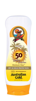 SPF 50 Lotion 237 ml