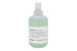 MELU hair shield 250 ml