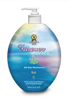 Forever After 650 ml