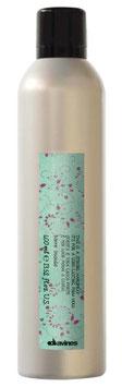 LACCA FORTE- 400 ml