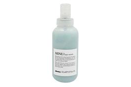 MINU hair serum- 150ml