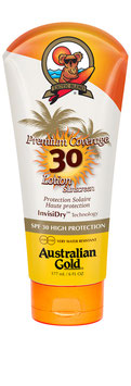 SPF 30 Premium Coverage Lotion 177 ml