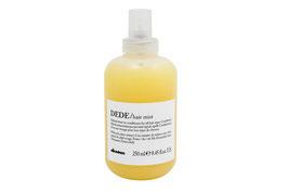 DEDE hair miest - 250 ml