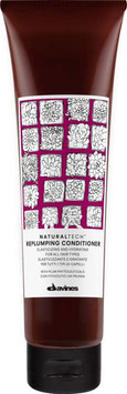 REPLUMPING CONDITIONER - 150 ML