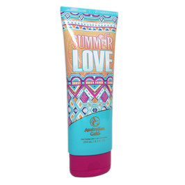 Summer Love 250 ml