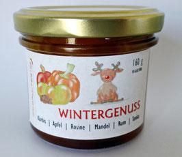 WINTERGENUSS