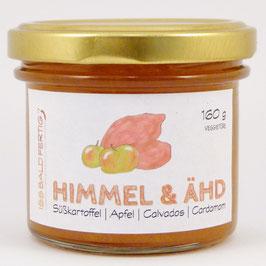 HIMMEL & ÄHD