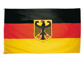 German Ensign Flag