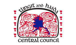 Tlingit-Haida Tribe Flag