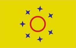 Titonwan Oyate Flag
