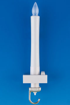 提灯用品:LED電池灯 LC401