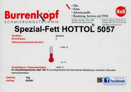 H.o.B-Spezial-Fett Hottol 5057