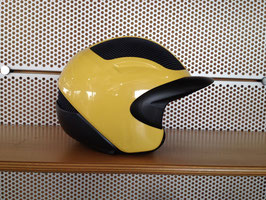 Casque BMW AirFlow I Mandarin
