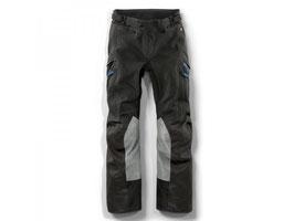 Pantalon Enduroguard femme 42