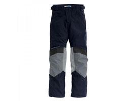 Pantalon GS Dry - bleu