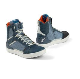 Sneakers Ride - 45